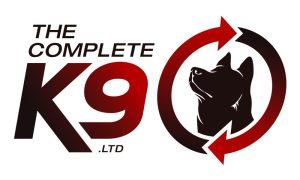 completek9_logo_reg1